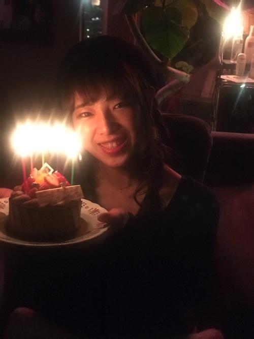 ミヨちゃん、9歳になる!の巻_a0037910_17181658.jpg