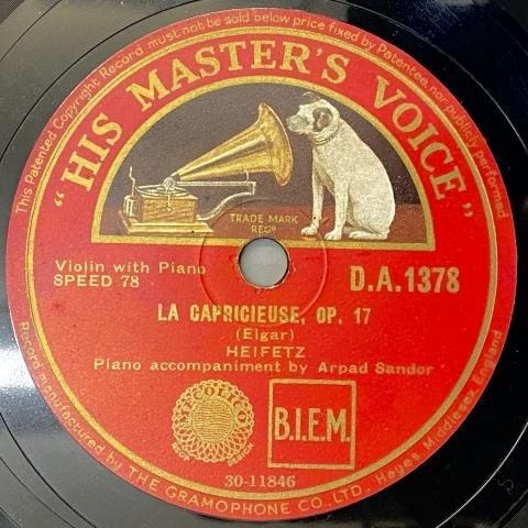 通販サイトにクラシックの弦楽レコードをアップしました_a0047010_14185462.jpg