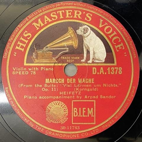 通販サイトにクラシックの弦楽レコードをアップしました_a0047010_14185563.jpg