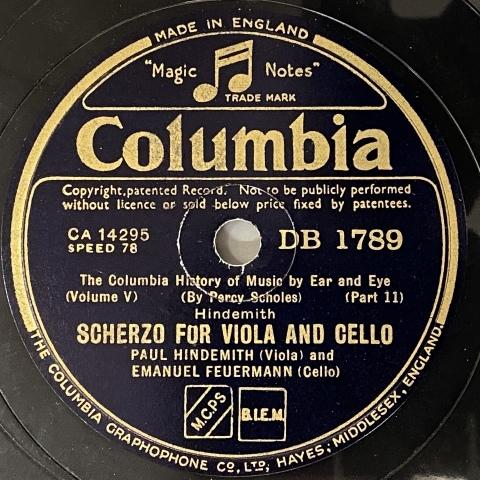 通販サイトにクラシックの弦楽レコードをアップしました_a0047010_14185616.jpg