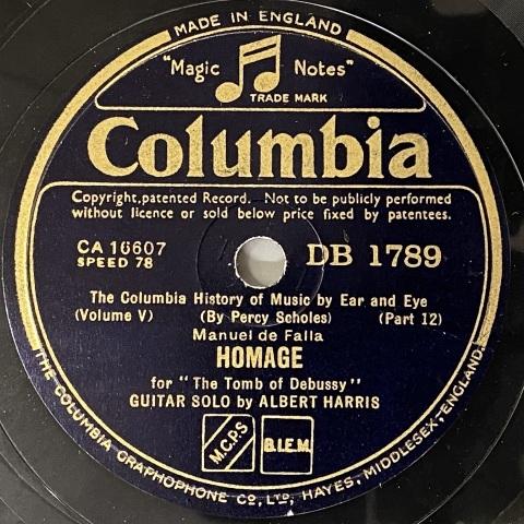 通販サイトにクラシックの弦楽レコードをアップしました_a0047010_14185621.jpg