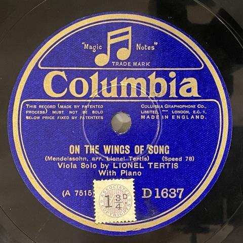 通販サイトにクラシックの弦楽レコードをアップしました_a0047010_14202376.jpg