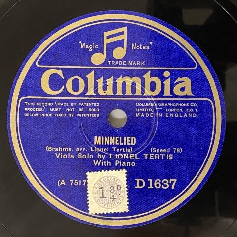 通販サイトにクラシックの弦楽レコードをアップしました_a0047010_14202498.jpg