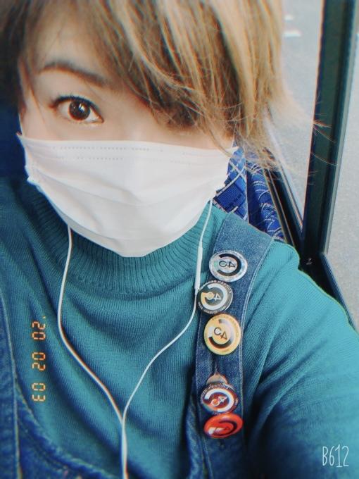 神戸チキンジョージ【音遊彩】_f0115311_16403196.jpeg
