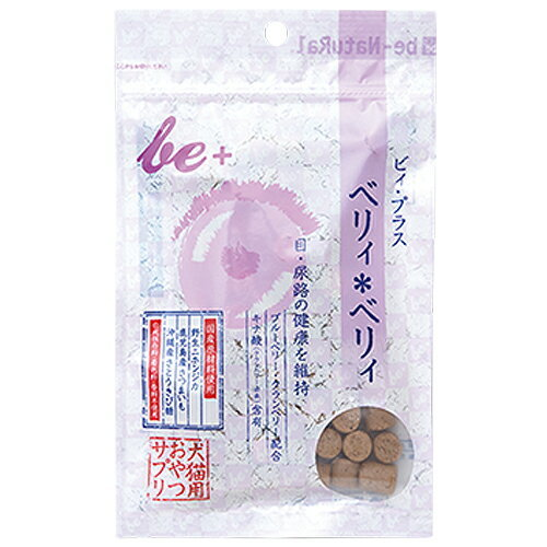 ☆ New Snack ・ビィ・プラス ☆_d0060413_10553175.jpg