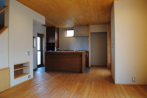 安曇野市TM邸完成写真1_c0218716_08420856.jpg