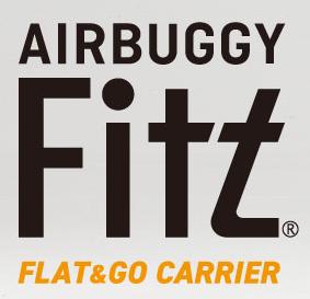 ペットキャリー エアバギーフィット AIRBUGGY Fitt!_f0221122_14471192.png