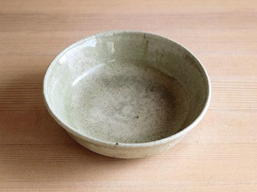 取り鉢展、最終日。山野邊孝さんの取り鉢。_a0026127_14244132.jpg