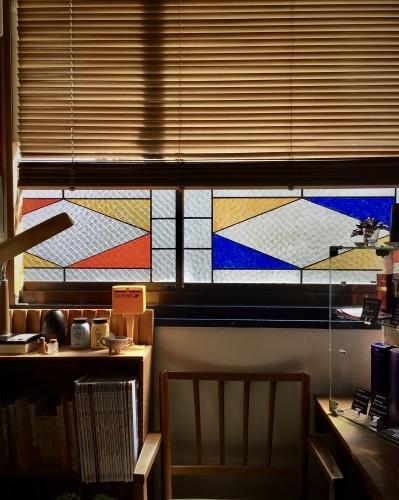 窓の雰囲気_e0120930_13364353.jpeg