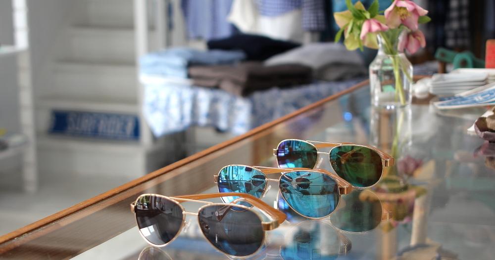 Daimonという名のサングラス入荷しました♪ 機能性も優れているL.S.D. Designsの偏光サングラス!_d0108933_19384215.jpg