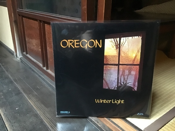 winter light / oregon_e0230141_07164078.jpeg