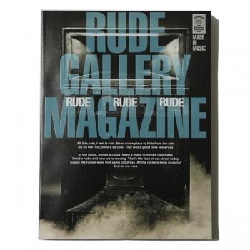"\""RUDE GALLERY MAGAZINE\""_d0100143_12070488.jpg"