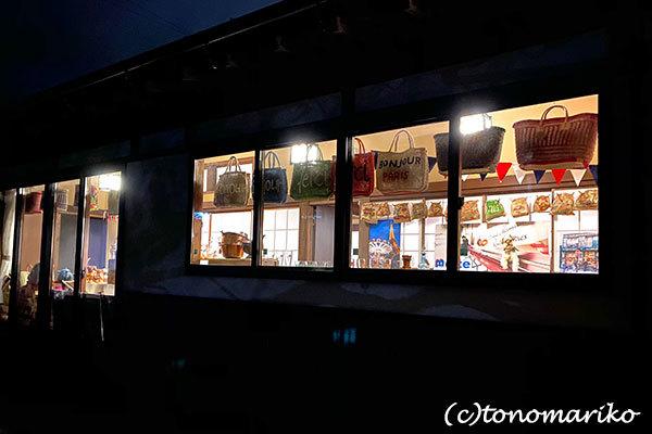 小田原の「ぼわっと」イベントは今日29日(土)から2日(月)までです♪_c0024345_00165101.jpg