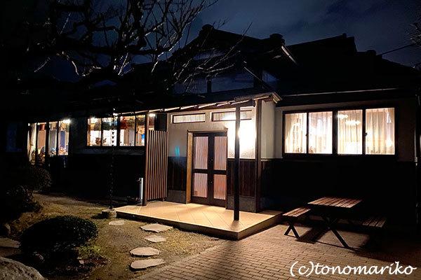 小田原の「ぼわっと」イベントは今日29日(土)から2日(月)までです♪_c0024345_00165173.jpg