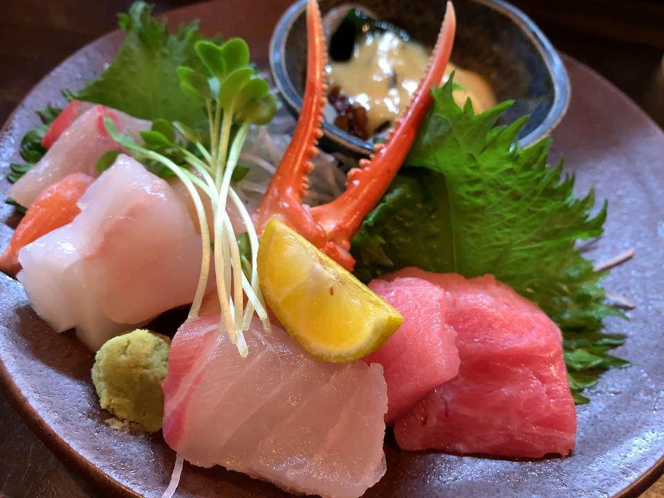 鶴橋の居酒屋「なべいち」_e0173645_20591112.jpg