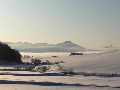 京都から雪残る美瑛へ_e0326953_15104915.jpeg