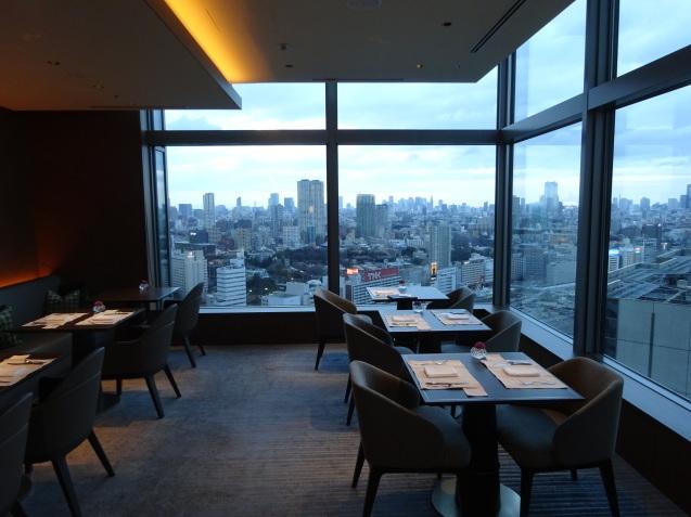 ストリングスホテル東京インターコンチネンタル (5)_b0405262_13394808.jpg