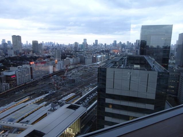 ストリングスホテル東京インターコンチネンタル (5)_b0405262_13402251.jpg