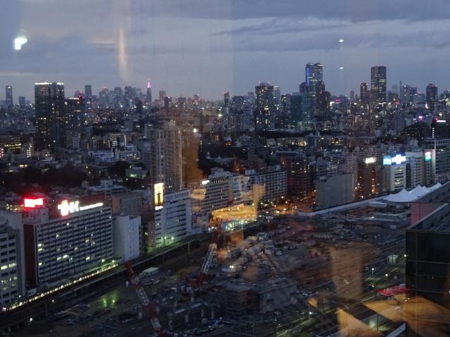 ストリングスホテル東京インターコンチネンタル (5)_b0405262_13433186.jpg