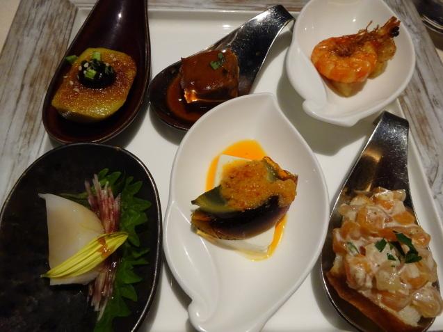 ストリングスホテル東京インターコンチネンタル (5)_b0405262_13451262.jpg
