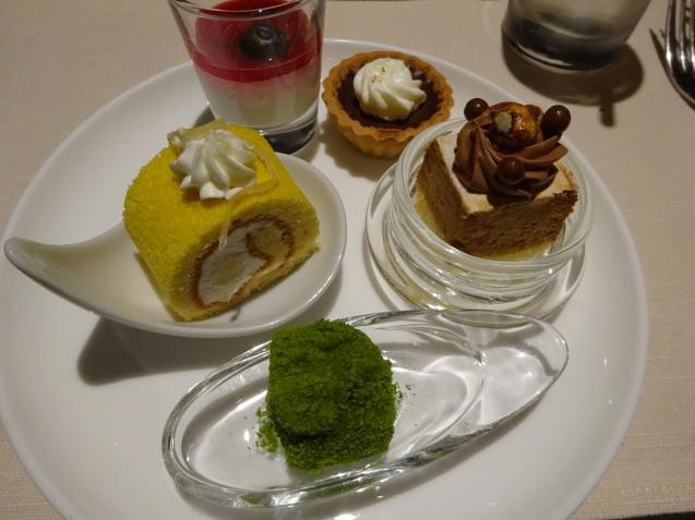 ストリングスホテル東京インターコンチネンタル (5)_b0405262_13453123.jpg
