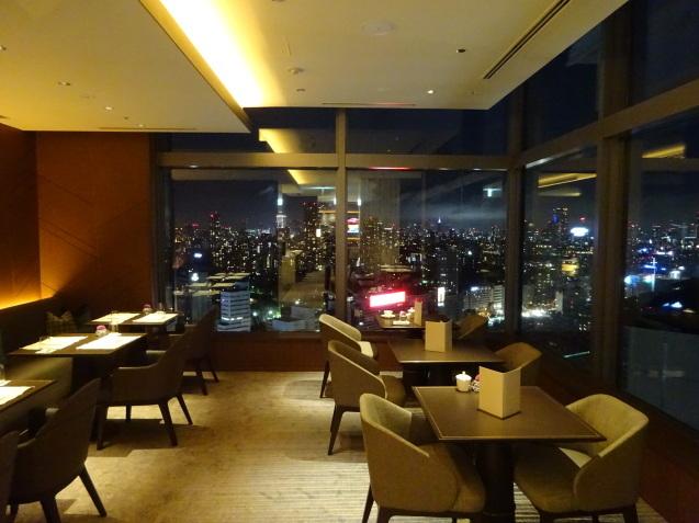 ストリングスホテル東京インターコンチネンタル (5)_b0405262_13455374.jpg