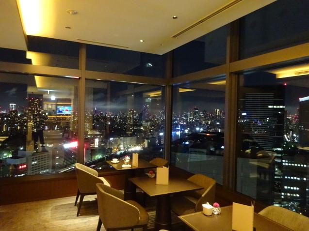 ストリングスホテル東京インターコンチネンタル (5)_b0405262_13461631.jpg