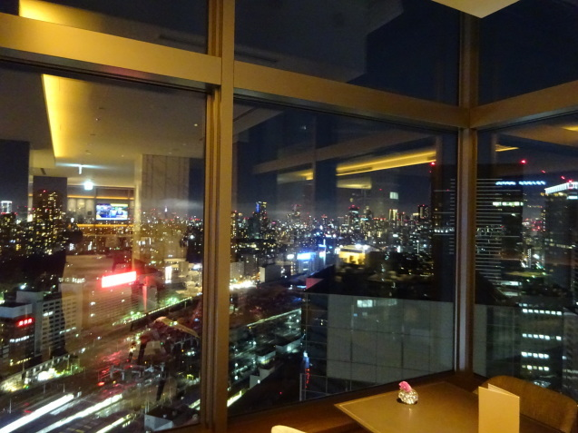 ストリングスホテル東京インターコンチネンタル (5)_b0405262_13470319.jpg