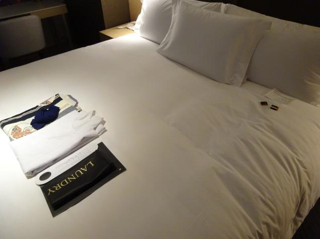 ストリングスホテル東京インターコンチネンタル (5)_b0405262_13480378.jpg