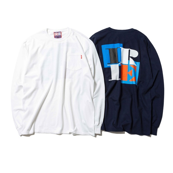 IRIE by irielife NEW ARRIVAL_d0175064_17165597.jpg