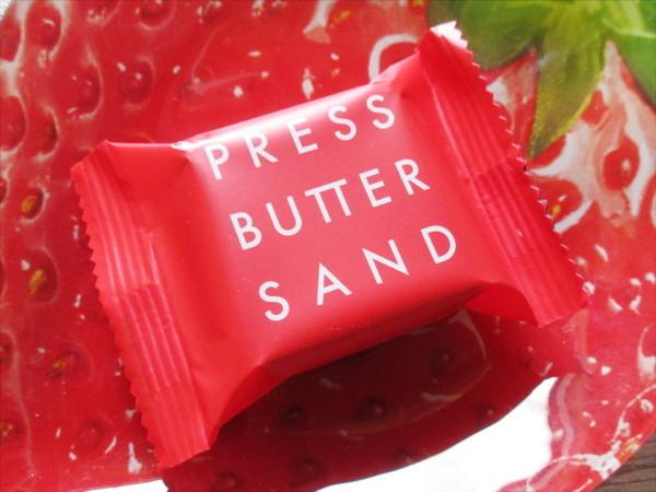 PRESS BUTTER SAND(プレスバターサンド)池袋駅店_c0152767_19491289.jpg