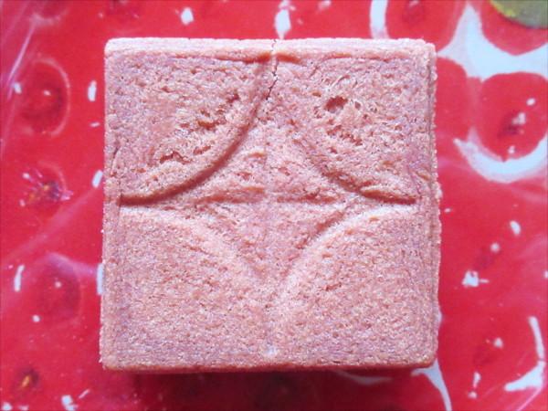 PRESS BUTTER SAND(プレスバターサンド)池袋駅店_c0152767_19495057.jpg