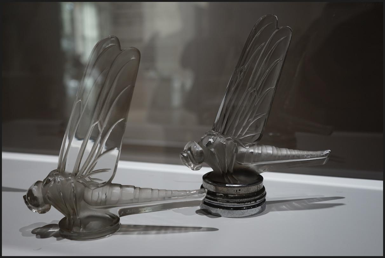 アール・デコの邸宅美術館 - 39_b0340572_21500367.jpg