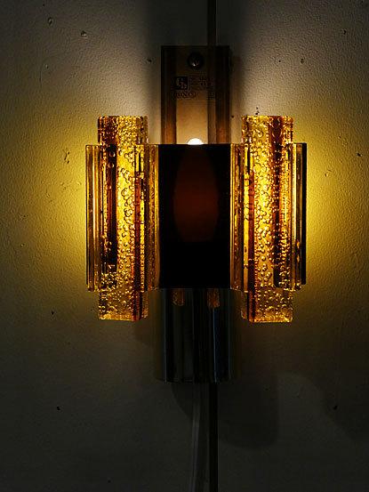 "\""CEBO Industri\"" Wall Lamp_c0139773_18001209.jpg"