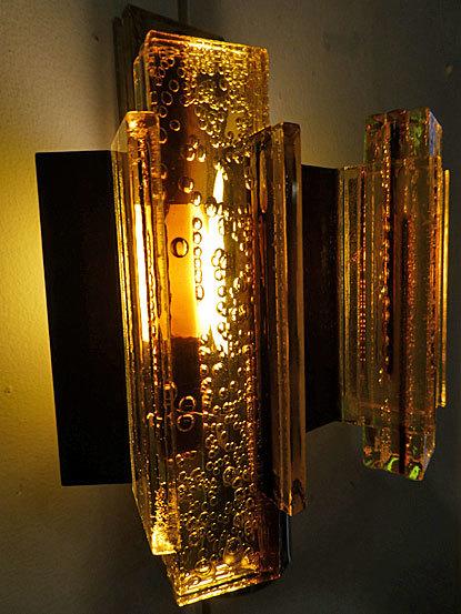 "\""CEBO Industri\"" Wall Lamp_c0139773_18003021.jpg"