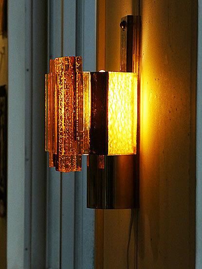 "\""CEBO Industri\"" Wall Lamp_c0139773_18003945.jpg"