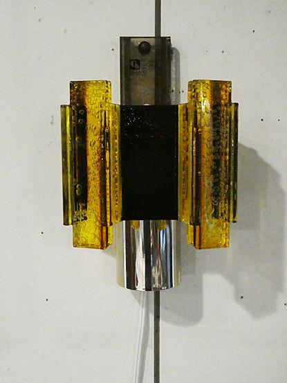 "\""CEBO Industri\"" Wall Lamp_c0139773_18005761.jpg"