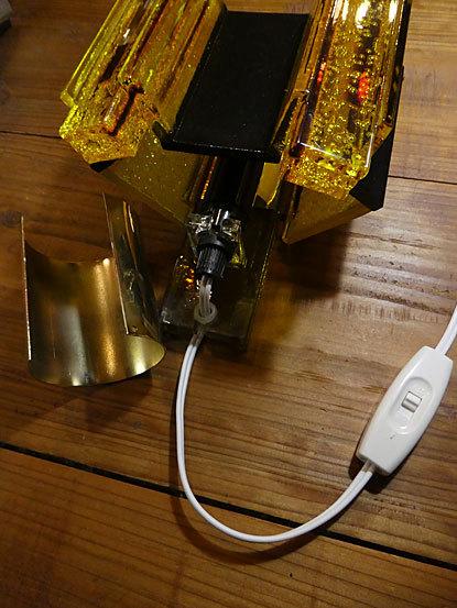 "\""CEBO Industri\"" Wall Lamp_c0139773_18024028.jpg"
