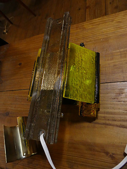 "\""CEBO Industri\"" Wall Lamp_c0139773_18031041.jpg"
