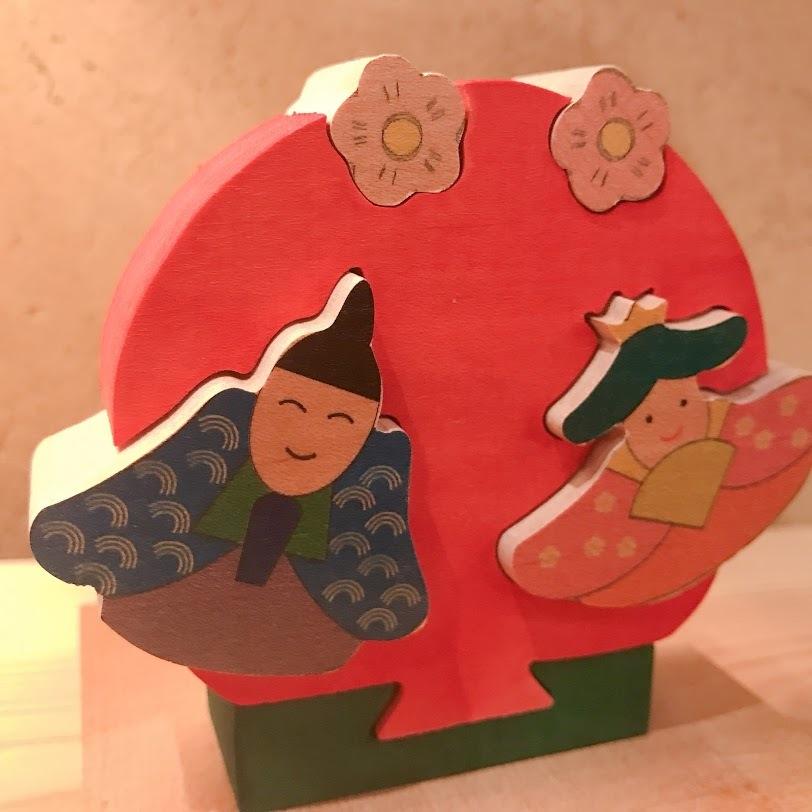 ささやかな・・・お雛祭り「毎年、素敵に登場のあけみさん雛!!」編。_e0359584_00421400.jpg