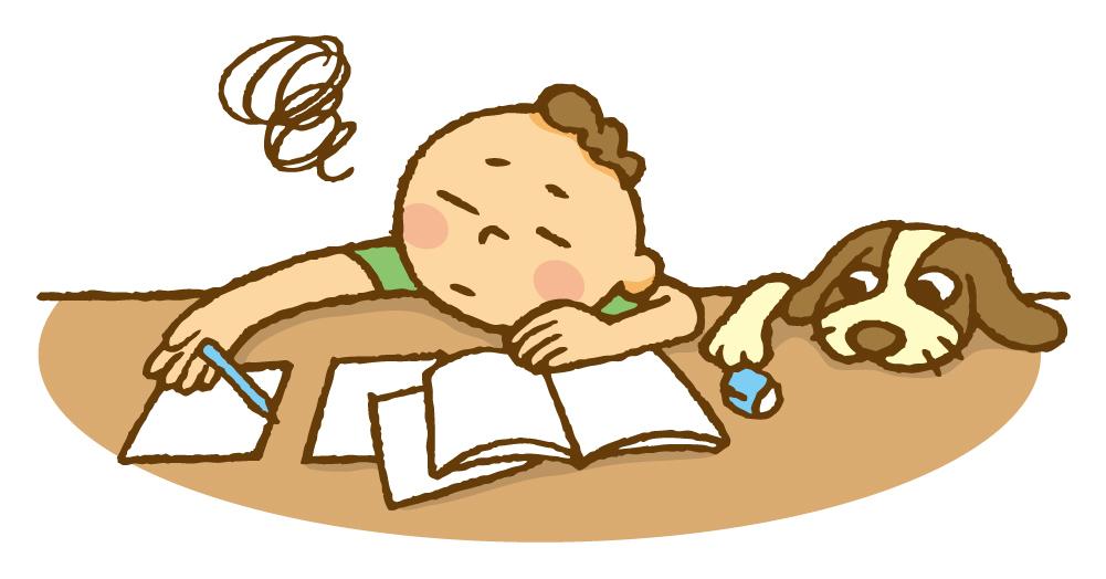 No.4556 2月29日(土):「学長に訊け!」Vol.278(通巻468)_b0113993_10595109.jpg