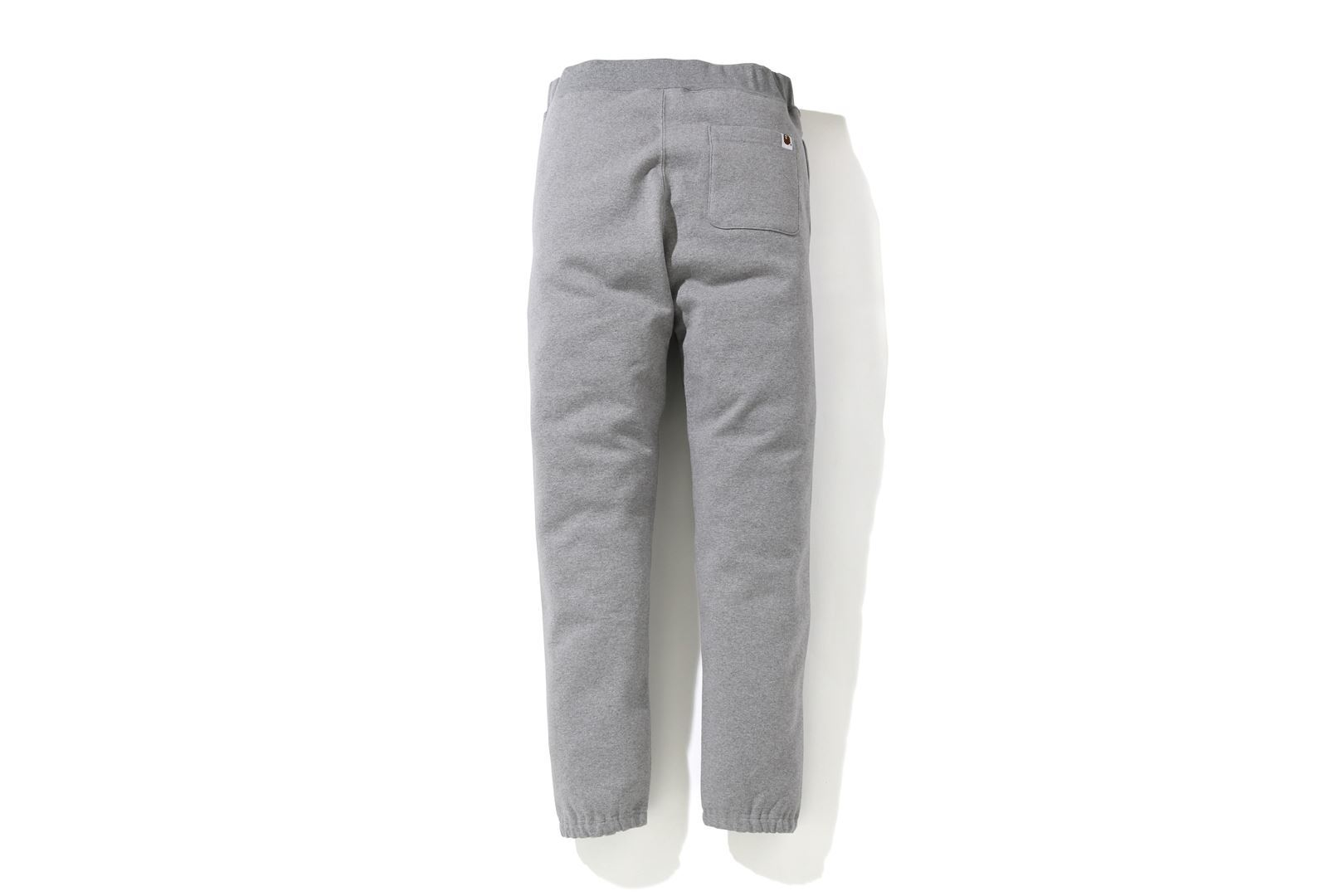 CLASSIC COLLEGE SLIM SWEAT PANTS_a0174495_16053321.jpg