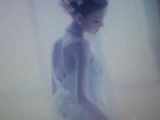 恋活:誠実_a0283796_17232195.jpg