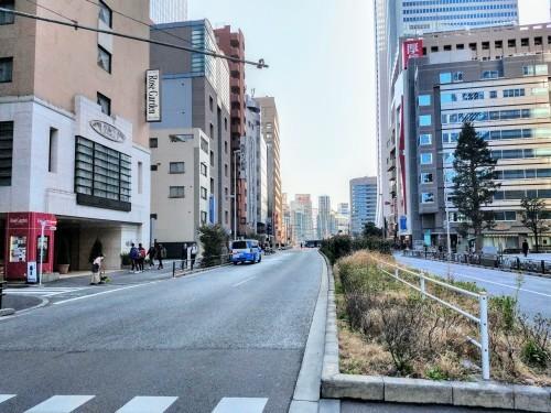 今年の東京マラソン_a0057402_17014449.jpg