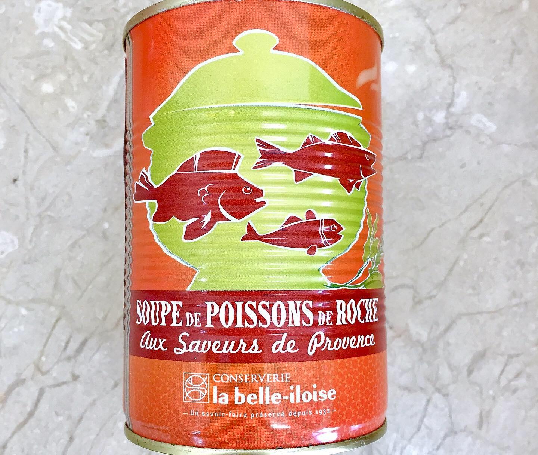 魚介のスープ_a0233202_16531850.jpeg