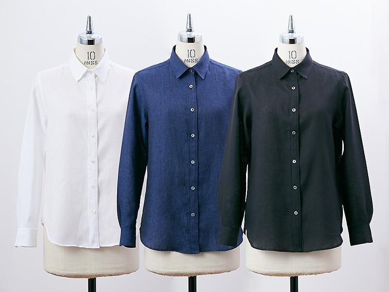 madameH CLOSET麻シャツ2002は明日3/2(月)締切です。_c0134902_20251388.jpg