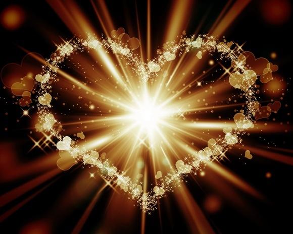 3/9満月「自分を満たす愛の覚醒」開催のご案内_a0167003_23144786.jpeg