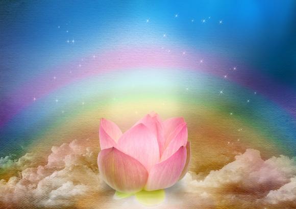 3/9満月「自分を満たす愛の覚醒」開催のご案内_a0167003_23202100.jpeg