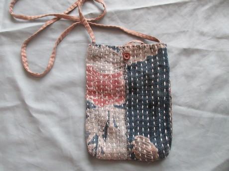 アイヌ刺繍を真似る ほか_a0203003_16420442.jpg