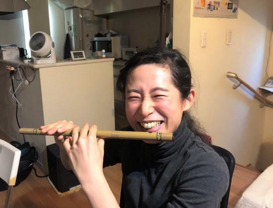 ええ声〜の会 弐段目_e0303005_13580698.jpg